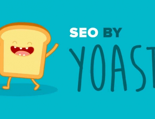 An in-Depth Tutorial On Using Yoast SEO (Updated 2017!)