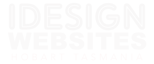 iDesign Web Sites Logo