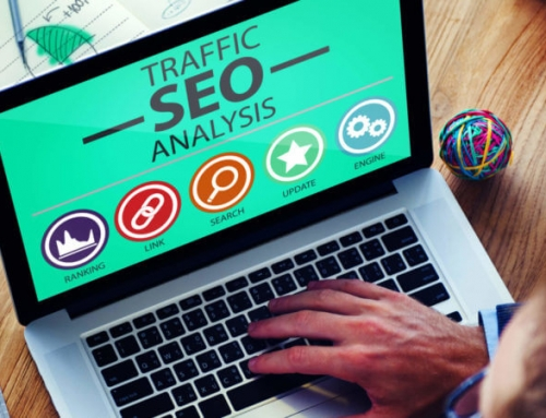 Recovering SEO traffic and rankings after a website redesign
