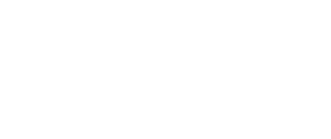 iDesign Web Sites Tasmania Logo